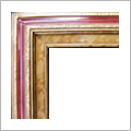 red-marble-jpg.jpg